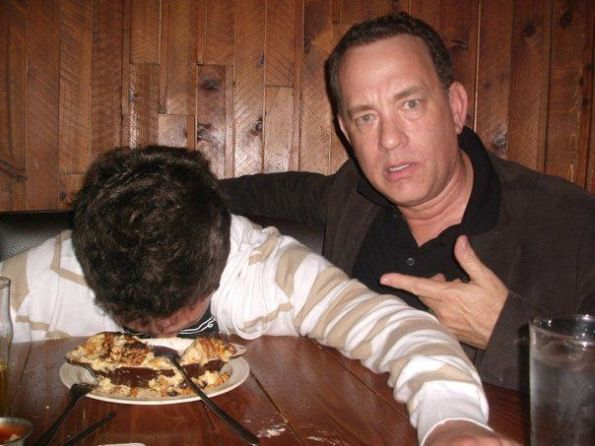 Tom_Hanks_and_drunk_fan