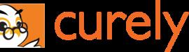 2014-06-18 logo combo(72dpi)