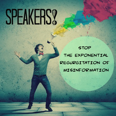speaker-stop-vomiting-information.jpg-e1406587759559 copy