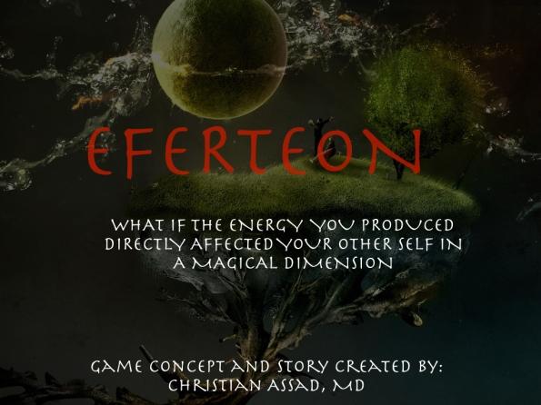 EFERTEON CONCEPT.001