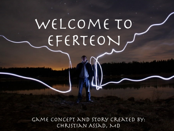 EFERTEON CONCEPT.007